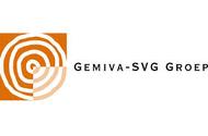 Logo van Gemiva-SVG