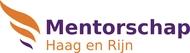 Mentorschap Haag en Rijn