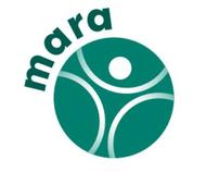 organisatie logo Stichting Mara