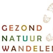 Stichting Gezond Natuur Wandelen