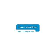 Logo van Humanitas Zoetermeer