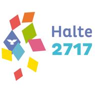 Halte 2717