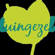 organisatie logo Tuingezel