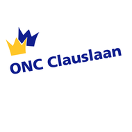 organisatie logo Oranje Nassau College